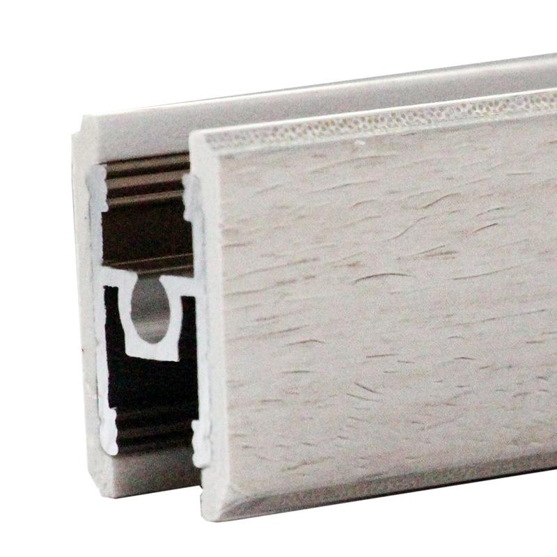 В набережных челнах найти мебельный профиль трубчатый полиуретановый герметик полиуретановый sikaflex
